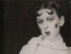 Una exposició a La Virreina busca mitificar l'any 1979 per a convertir-lo en una icona del tipus 1968 0 1989