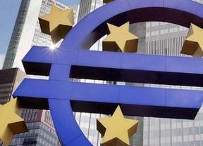 Eurostat confirma un crecimiento nulo de la zona euro en el primer trimestre
