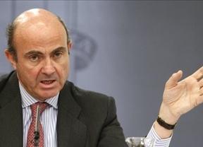 Una nueva recesión ya es casi una realidad para España: volvió a caer el PIB