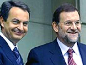 Radiografía socialista de la realidad electoral: así serán las generales de 2012