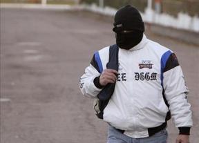 El Gobierno intentará que Miguel Ricart, liberado pese al crimen de Alcàsser, no continúe por las calles