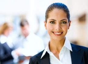 El Ayuntamiento de Alcobendas fomenta el emprendimiento femenino en el marco del 8 de marzo