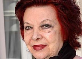 Fallece María Asquerino, una de las grandes del cine español del siglo XX