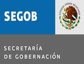 Continuar con el correcto tratamiento de datos que se recaben en la cédula de identidad pide el IFAI a Segob