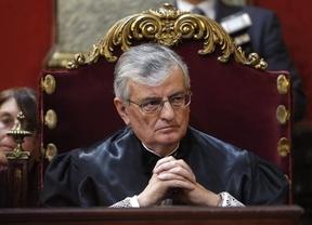La Fiscalía escucha a los inspectores y pide datos al Banco de España para constatar si cometió un delito