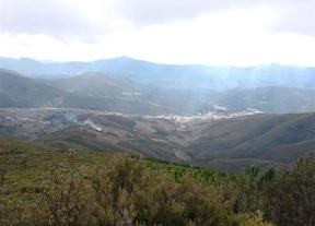 Las Hurdes, primera Maravilla Rural de España 2014