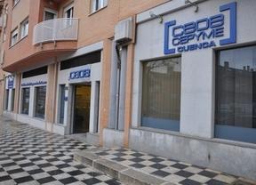 Dos candidatos a presidir CEOE-Cuenca y los dos se ven con posibilidades