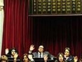 El PRI adelanta que se aprobará la Ley del ISSSTE sin modificaciones