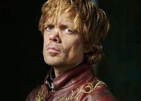 Los X-Men fichan a Tyrion Lannister de 'Juego de Tronos'