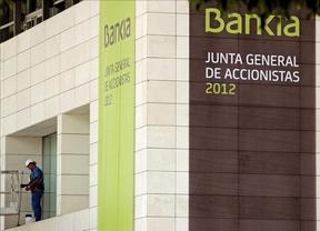 Con la nacionalización de BFA, en Estado ya es un 'super' banquero