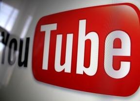 YouTube logra otro récord: 1.000 millones de usuarios activos al mes