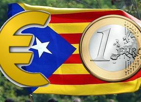 Las empresas catalanas guardan un prudente silencio mientras temen el futuro
