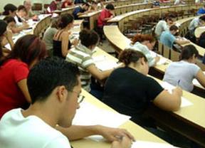 El Gobierno designa a 11 expertos para renovar de arriba abajo las universidades