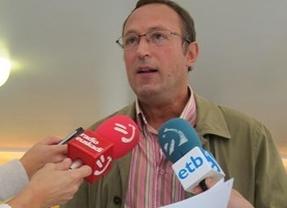 Sigue la 'polémica Parot': Bildu acusa al Gobierno de hacer política penitenciaria