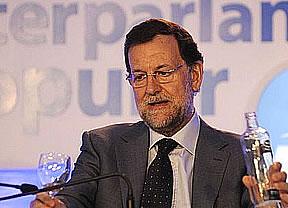 España clama por el 'rescate' del Banco Central Europeo, el último recurso que nos queda