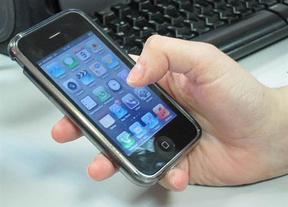 El móvil se consolida como herramienta de estudio