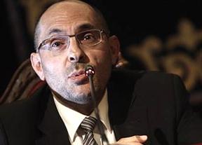 El juez Silva amenaza con tirar de la manta: