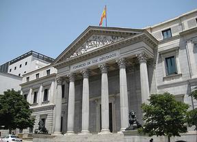 El martes llega al Congreso la polémica reforma del Estatuto de Autonomía auspiciada por Cospedal