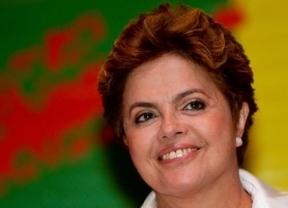 Dos Presidentes, un empresario y un narco: los latinoamericanos más poderosos del Mundo