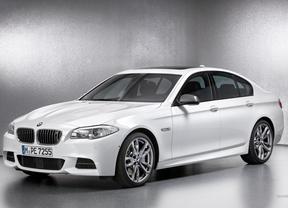 El precio de los coches usados encadena nueve meses de subidas y cierra mayo en casi 13.000 euros