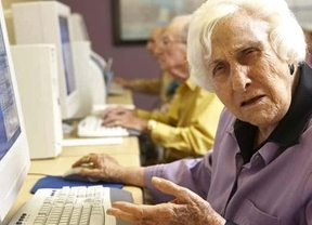 Ocho estrategias para vender online  a los mayores de 50 años