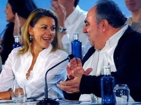 El PP-CLM relativiza la supuesta comisión de 200.000 euros: