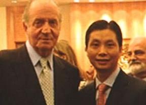Los detenidos de la trama china 'Emperador' quedan en libertad por un error de la Justicia