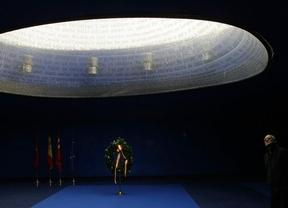 10 años de dolor inolvidable: España conmemora el décimo aniversario del 11-M con unidad y respeto