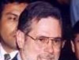 Embajador de EEUU confía en que TLC será ratificado antes de seis meses