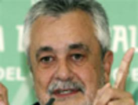Oposición exige determinar responsabilidades por sucesos del 11 de abril