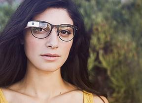 Google ya permite comprar Google Glass al común de los mortales
