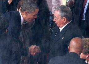 EEUU y Cuba dan un paso histórico hacia el principio del fin del bloqueo