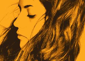 La voz hipnótica de Lara Rosales se presenta en vivo este viernes para promocionar su nuevo disco 'I'm Here'