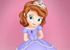 Disney sobre su polémica princesa latina, blanca y de ojos claros: