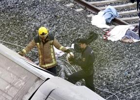 Una mujer de Toledo, cuarta fallecida de C-LM en el accidente de Santiago