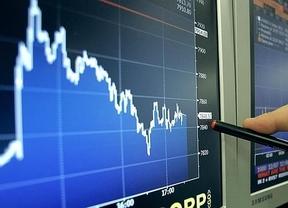 Cómo obtener rentabilidad en el mercado de divisas