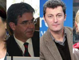 ONU reclama la restitución del presidente Zelaya