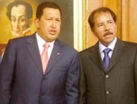 Denuncian negocios turbios entre Chávez y Ortega