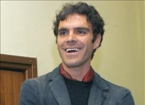 Jos� Tom�s 'El Solidario': regala 50.000 euros a la Cruz Roja