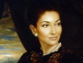 María Callas regresa en