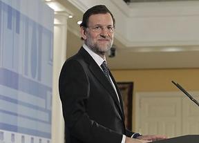Después del Gordo, las 'pedreas' de Rajoy: hoy se conocerán los secretarios de Estado