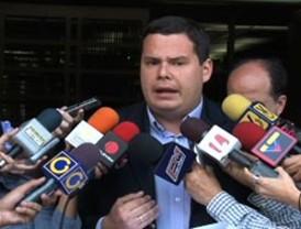 El Tribunal de Cuentas admite la denuncia por los ERE por