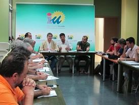 Nadal abrirá con Andrey Golubev y Del Potro contra Volandri