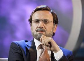 El regreso del 'mancheguismo' de José Mota a televisión