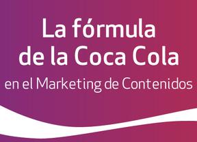 Consejos para invertir en marketing de contenidos