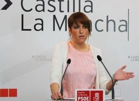 PSOE: Es