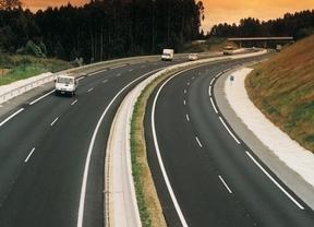 Los cinco mejores destinos europeos para disfrutar de la carretera