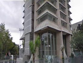 Ministro Pastor precisa que indulto a Crousillat no lo libera de reparación civil