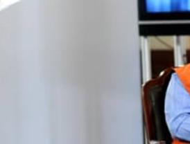 Primer ministro Francia ve grave recesión en 2009