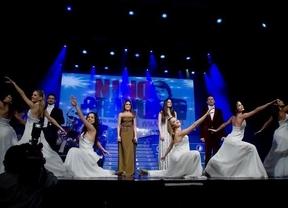 El musical dedicado a Nino Bravo llega al Teatro Compac Gran Vía